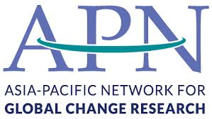 APN-GCR logo