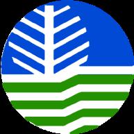DENR_Logo copy
