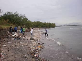 laspinas_shoreline1
