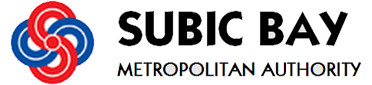 SBMA-Logo