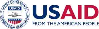 USAIDlogo