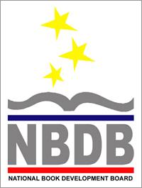 NBDB logo