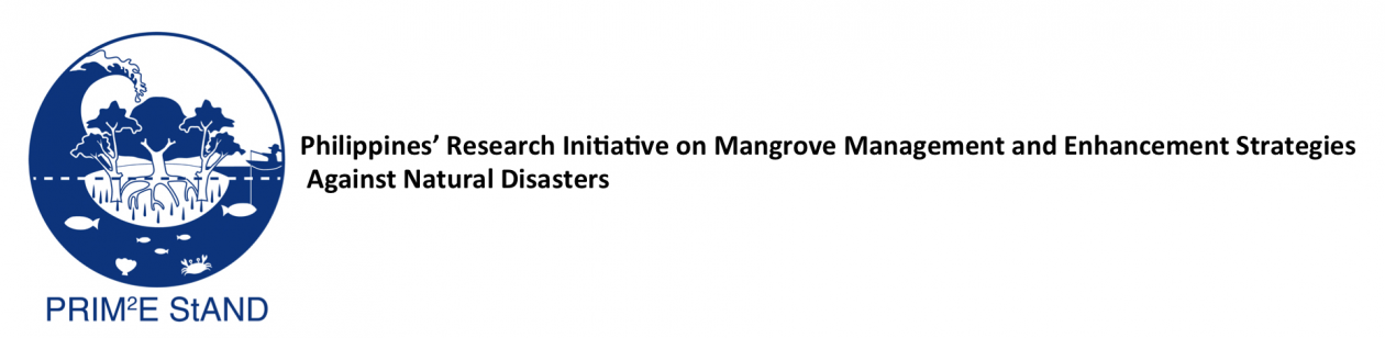 Philippine Mangroves: Biodiversity, Conservation and Management