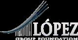 logo-lgfi