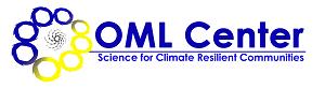 omlcenter-logo